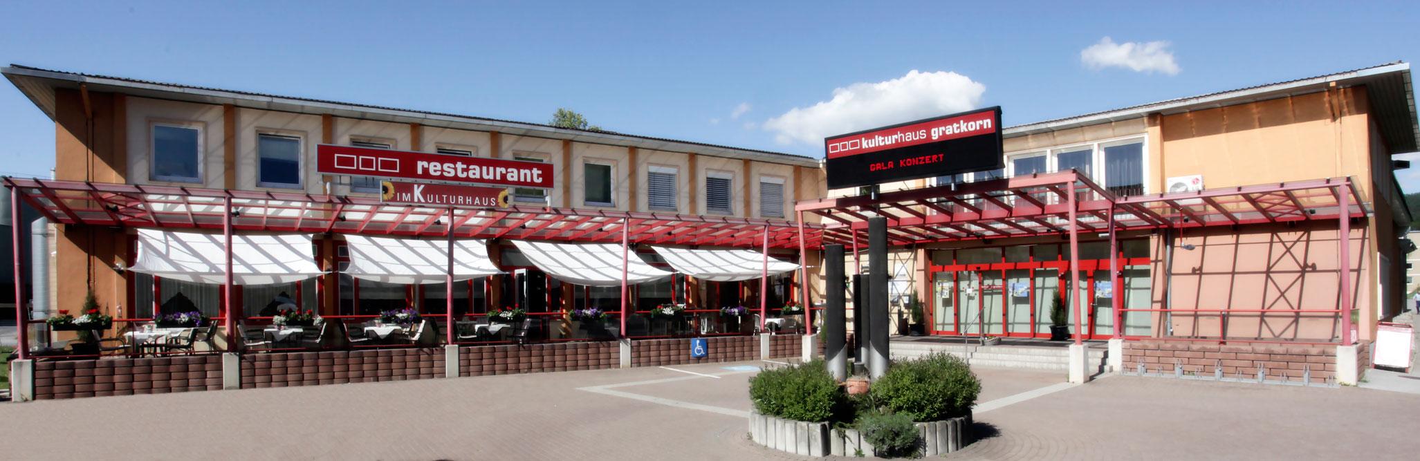 Beste Spielothek in Horkheim finden